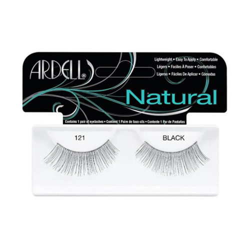 ARDELL Eye Lashes no. 121